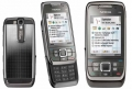 Nokia E66 Grey Spy-Phone. Full Opcja!!